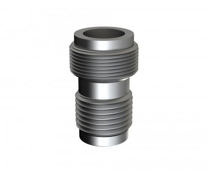 18-67 GHz 1.85mm (V) Connectors D180-P12-Y02