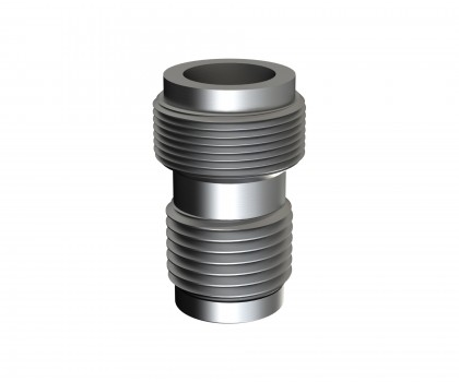 18-67 GHz 1.85mm (V) Connectors D180-P13-Y02